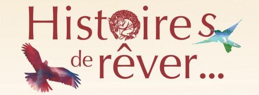 Flyer_Histoires_Rêver-une