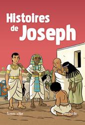 Histoires de Joseph