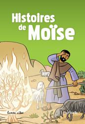 Histoires de Moïse