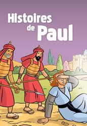 Histoires de Paul