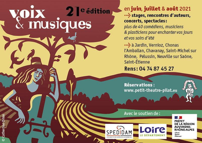 Graphisme_Chion Catherine_festival Voix et musiques_pilat